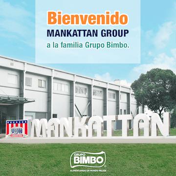 Mankattan-Grupo-Bimbo-2018-EN