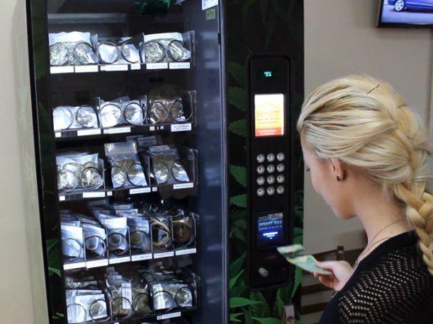 Maquina-Expendedora-de-Marihuana