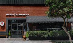 María Almenara 240x140 - Perú: María Almenara presenta kiosko digital para pagar sus pedidos con código QR