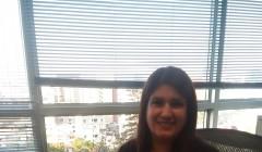 María Eugenia Miranda 122 PR