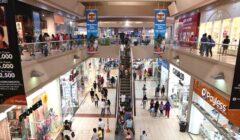 Marcas internacionales en mercado peruano