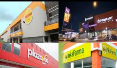 Marcas valiosas Perú 240x140 - ¿Cuáles son las marcas más valiosas del sector retail y malls en el Perú?