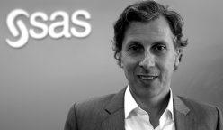 Marcelo Sukni gerente general de SAS Chile Perú y Ecuador 2 bn  248x144 - Star Wars, un fenómeno cultural útil para los negocios
