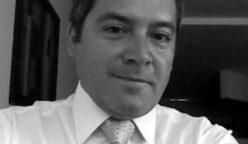 Marco Guzmána PR BN