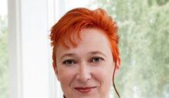 Maria-Ala-Sulkava_web-face