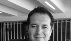Mario Galvis ALTA bn 1 240x140 - El nuevo imperativo: Ser omnipresente