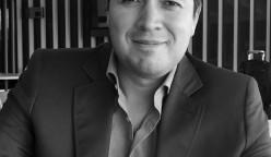 Mario Galvis ALTA bn 1 248x144 - Información de producto en la era digital: Reto para los retailers