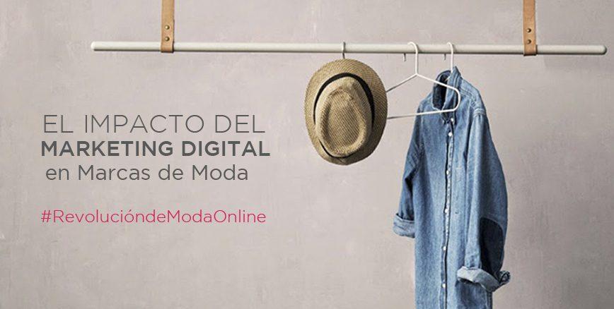 Marketiniana-Estrategias para lanzar producto en Redes Sociales