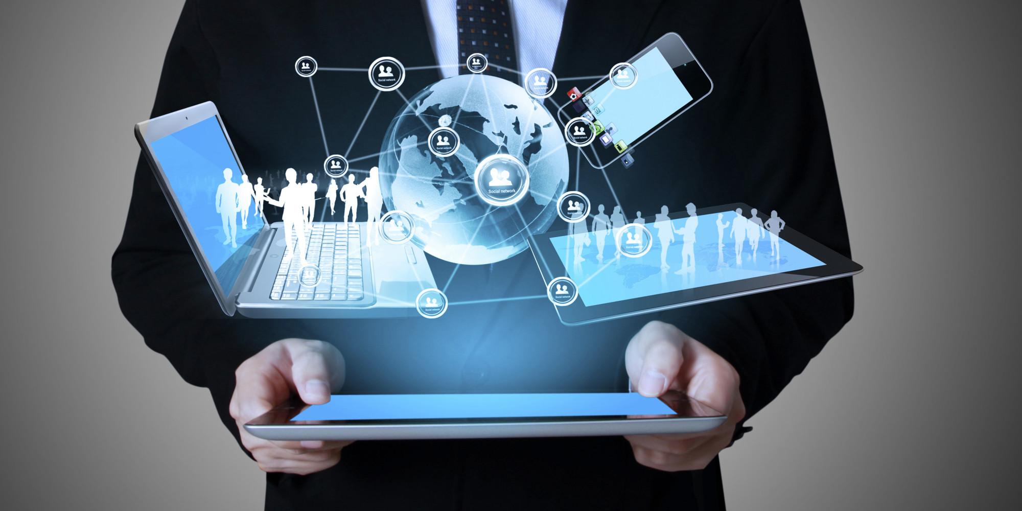 Marketing Digital - Marketing digital: La transformación digital depende de la conversión