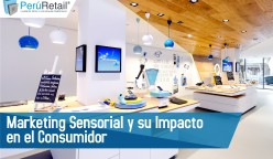 Marketing sensorial y su impacto en el consumidor-01