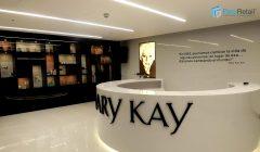 Mary Kay 729 Peru Retail 1 240x140 - Mary Kay proyecta tener 10 mil consultoras independientes en su primer año de operación en Perú