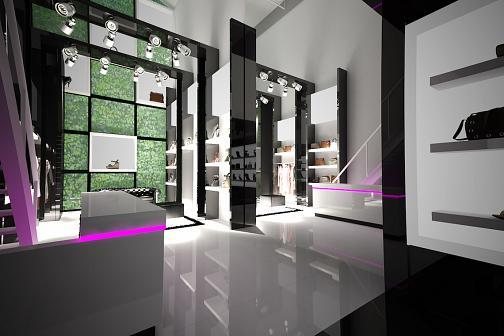 Mary Roose abre nueva tienda y consolida su expansión en Argentina