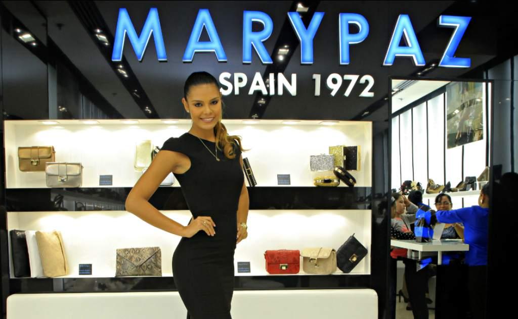 Marypaz Honduras