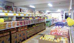 Mass 14 Peru Retail 1 1 240x140 - Mass prevé cerrar el año con 200 tiendas en Perú