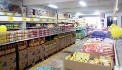 Mass 14 Peru Retail 1 1 248x144 - Mass prevé cerrar el año con 200 tiendas en Perú