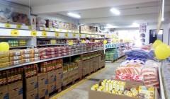 Mass 14 Peru Retail 1 240x140 - Proximidad: El nuevo campo de batalla de los supermercados en el Perú