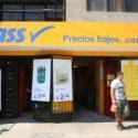 Mass crece en mercado peruano