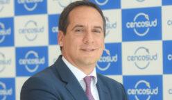 Matías Videla