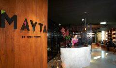 Mayta