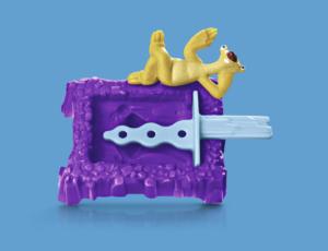 McD Toys Ice Age0068 300x230 - McDonald's lanza nueva Cajita Feliz con personajes de La Era de Hielo