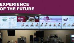 McDonald-ATT-Stratacache
