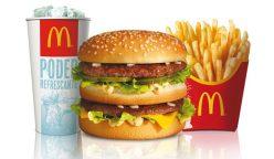McDonalds 248x144 - McDonald's compra startup de inteligencia artificial para mejorar la experiencia de sus retaurantes