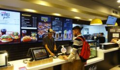 McDonalds7