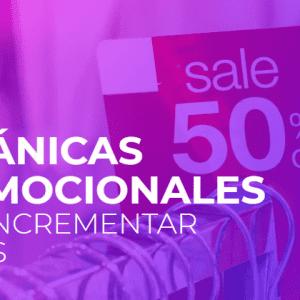Mecánicas promocionales 300x300 - Inscripción al Curso Online: Mecánicas Promocionales