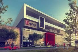 Medellín Outlet DModa