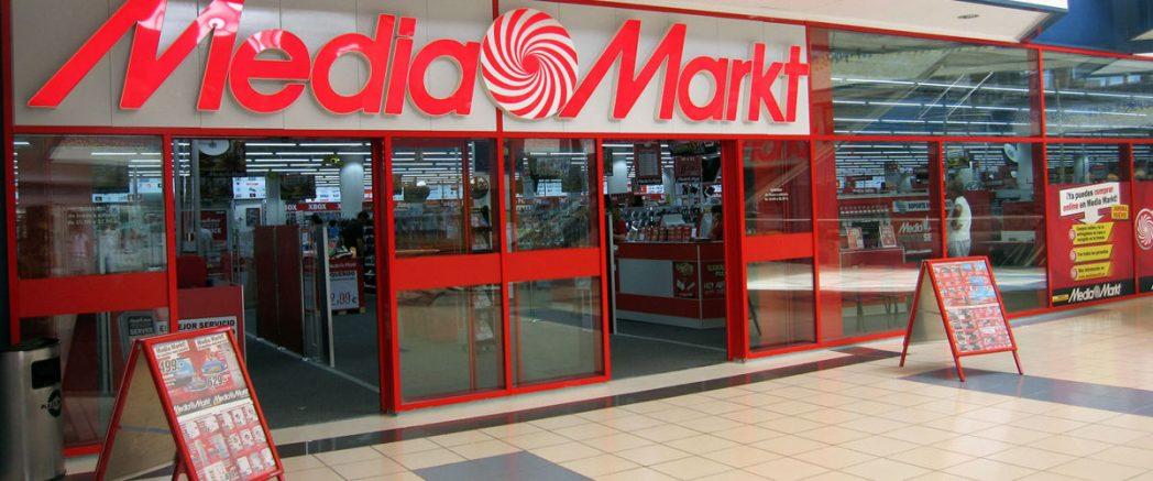 Media-Markt-Malaga