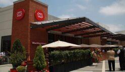 Mediterráneo planea abrir cinco locales en el 2016
