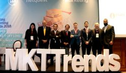 Meeting Marketing Trends ESAN - 1