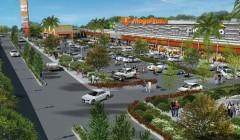 MegaPlaza Jaen 12 240x140 - ¿Qué centros comerciales podrían llegar a la selva peruana?