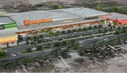 MegaPlaza Jaen 2017 248x144 - MegaPlaza llegaría con un moderno centro comercial a Tarapoto