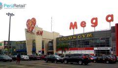 MegaPlaza entrada peru retail 240x140 - Ventas de MegaPlaza por Fiestas Patrias no fueron las esperadas