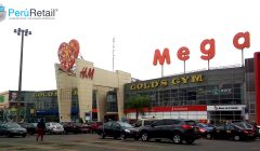 MegaPlaza entrada peru retail 240x140 - MegaPlaza se prepara para celebrar la Navidad