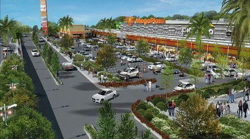 MegaPlaza proyecta abrir nuevos malls en Jaén y Huaral en diciembre del 2016