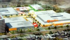 Mega Plaza II VES 240x140 - MegaPlaza de Villa El Salvador abrirá en mayo de 2017