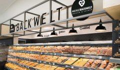 Meine Backwelt aldi 240x140 - Aldi presenta su nueva sección de panadería de autoservicio