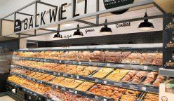 Meine Backwelt aldi 248x144 - Aldi presenta su nueva sección de panadería de autoservicio