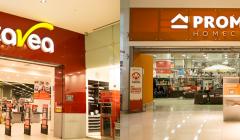 Mejores empresas para trabajar en el sector retail de América Latina 240x140 - ¿Cuáles son las mejores empresas para trabajar en el sector retail de América Latina?