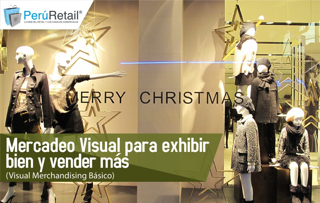 Mercadeo Visual para exhibir bien y vender más 01 1024x651 - Mercadeo Visual para exhibir bien y vender más