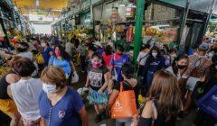 consumo Mercado Covid-19 - 10