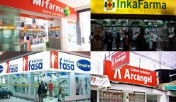 """Mercado farmaceutico peruano 1 248x144 - """"Para garantizar el libre mercado se necesita el control previo de fusiones"""""""
