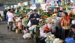 Mercado2 240x140 - Los mercados de abastos en Perú aumentaron en 138% desde 1996