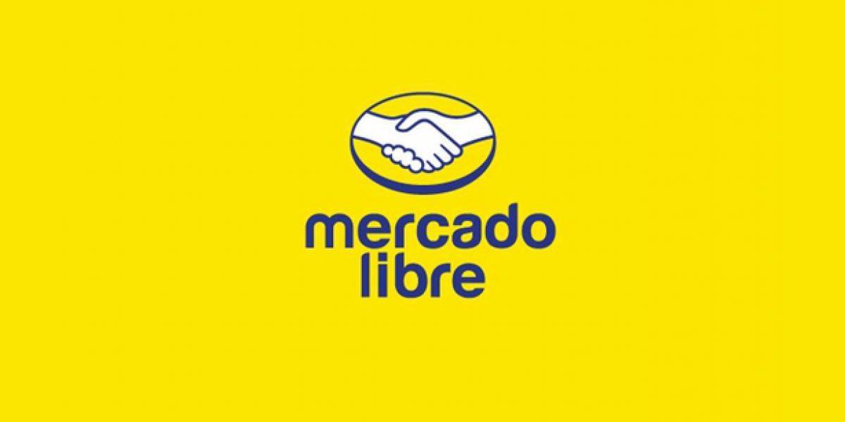 MercadoLibreLogo1200Comprimido-1200x600