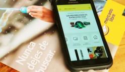 MercadoLibre_Perú_App