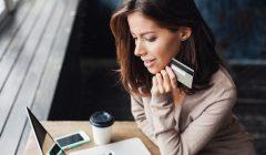 MercadoPagoPeru 240x140 - ¿Cómo implementar métodos de pago en tu tienda online?