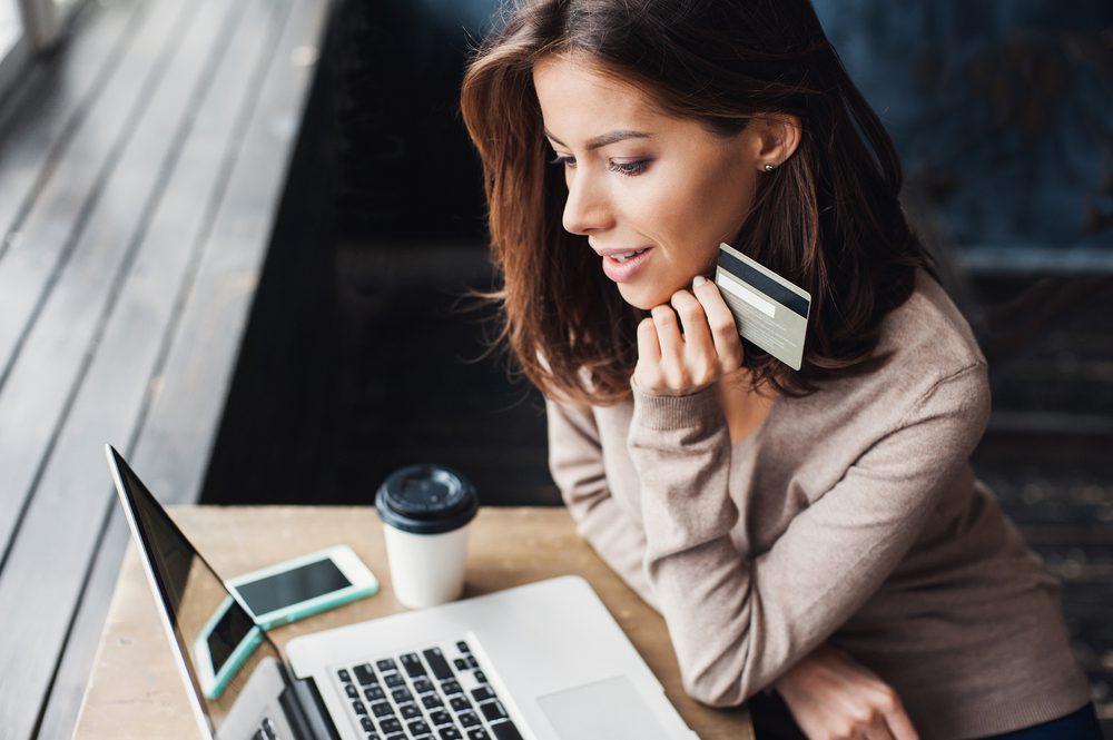 MercadoPagoPeru - ¿Cómo implementar métodos de pago en tu tienda online?