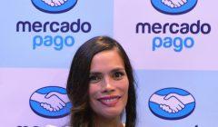 """MercadoPagoPeru Fiorella Lezama3 1 240x140 - Mercado Pago Perú: """"El 90 % de las búsquedas se da a través de un smartphone y solo el 50 % realiza la compra"""""""